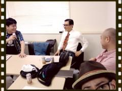 イワイガワ 公式ブログ/うぐいすのもり 画像1