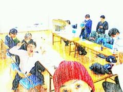 イワイガワ 公式ブログ/ヌケヌケのセイゾロイ 画像1