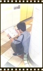 イワイガワ 公式ブログ/ヅクシのマミレ 画像1