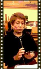 イワイガワ 公式ブログ/モリのハナ 画像2