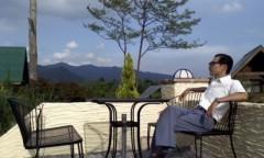 イワイガワ 公式ブログ/富豪の雰囲気 画像1