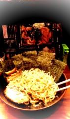 イワイガワ 公式ブログ/ノガタのロクゴロウ 画像1