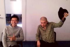 イワイガワ 公式ブログ/ミギのイワカン 画像1