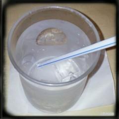 イワイガワ 公式ブログ/男の渇き 画像1