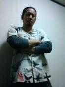 イワイガワ 公式ブログ/けろりんのべびぃ 画像1