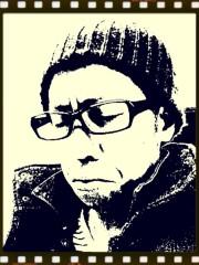 イワイガワ 公式ブログ/オレイのエチケット 画像1