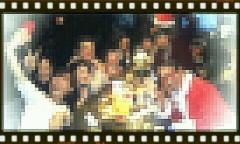 イワイガワ 公式ブログ/聖夜のお相手 画像1
