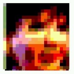 イワイガワ 公式ブログ/追求のリアル 画像1