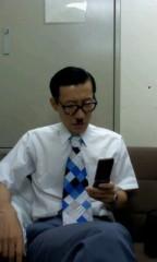イワイガワ 公式ブログ/先日の詫び 画像1
