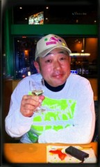 イワイガワ 公式ブログ/葡萄酒の師範代 画像1