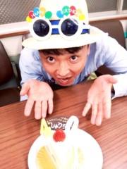 イワイガワ 公式ブログ/HEY!のケーキ! 画像1