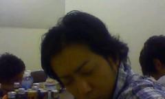 イワイガワ 公式ブログ/惰眠の者 画像1