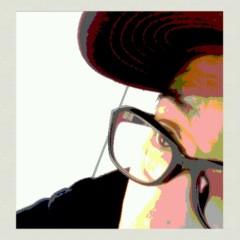 イワイガワ 公式ブログ/ジウイチのジウニ 画像1
