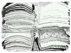 イワイガワ 公式ブログ/ヒビの積み重ね 画像1