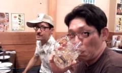 イワイガワ 公式ブログ/つもりの韓流 画像1