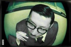 イワイガワ 公式ブログ/ギンビスのアレ 画像1