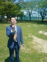 イワイガワ 公式ブログ/初夏の妖気 画像1