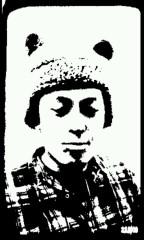 イワイガワ 公式ブログ/機動戦士のラバンバ 画像1