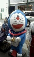 イワイガワ 公式ブログ/滴型の猫型 画像1