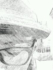 イワイガワ 公式ブログ/ネミィのナンノ 画像1
