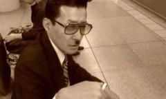 イワイガワ 公式ブログ/二人の色眼鏡 画像1