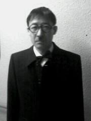 イワイガワ 公式ブログ/昭和のヒー 画像1