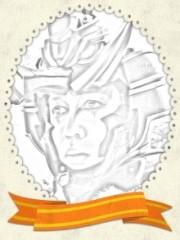 イワイガワ 公式ブログ/オマタセの罰 画像1