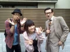 イワイガワ 公式ブログ/公演時の高円寺 画像1