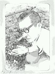 イワイガワ 公式ブログ/ナラズのカゲキ 画像1