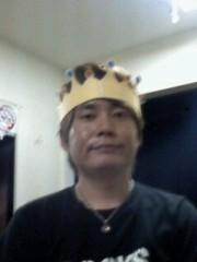 イワイガワ 公式ブログ/花香の王様 画像1