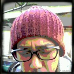 イワイガワ 公式ブログ/チョパヤのミケン 画像1
