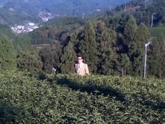 イワイガワ 公式ブログ/OGのOD 画像2