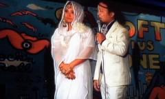 イワイガワ 公式ブログ/10年越しの婚礼 画像1