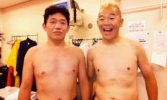 イワイガワ 公式ブログ/左飯の右鈴 画像1