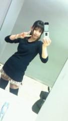 岡野裕子 公式ブログ/ににん! 画像1