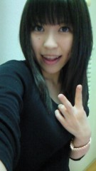 岡野裕子 公式ブログ/ふぁいとー! 画像1