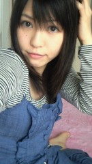 岡野裕子 公式ブログ/天気予報。 画像1