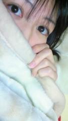 岡野裕子 公式ブログ/ぬくぬく。 画像1