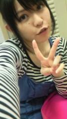 岡野裕子 公式ブログ/しゅうかく。 画像2