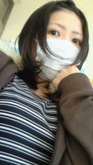 岡野裕子 公式ブログ/さんさん。 画像1