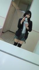 岡野裕子 公式ブログ/昨日のわたし。 画像1