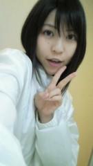 岡野裕子 公式ブログ/るん♪ 画像1