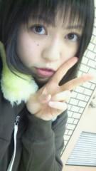 岡野裕子 公式ブログ/いちゃい‥。 画像1