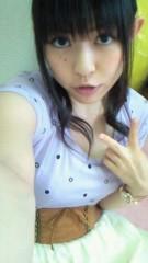 岡野裕子 公式ブログ/わっくわく! 画像1