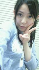 岡野裕子 公式ブログ/明日から。 画像1