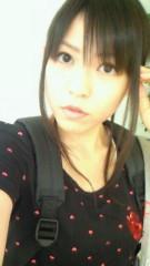 岡野裕子 公式ブログ/えへへ´ω` 画像1