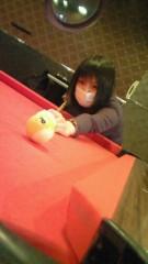 岡野裕子 公式ブログ/ド素人(笑) 画像1