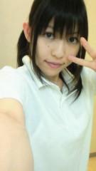 岡野裕子 公式ブログ/ガラポンぬ! 画像1