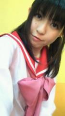 岡野裕子 公式ブログ/お疲れちゃま。 画像1