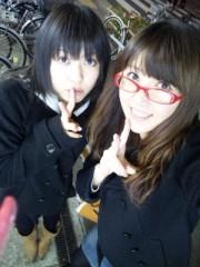 岡野裕子 公式ブログ/書き直し! 画像1